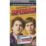Superbad [UMD Mini for PSP] [2007]